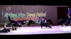15/12/2012 United Dance Open